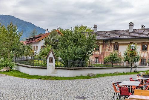 Oberammergau_2017 (28)