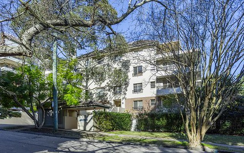 101B/28 Whitton Rd, Chatswood NSW 2067