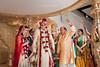 Mangal Fera | Hindu Wedding | www.jhoque.com | NPJG-WED-0998.com | NPJG-WED-0998 (jhoque.com) Tags: jhp jhoque jayhoque jhoquephotography weddingphotography nikon asianweddingphotography asianwedding