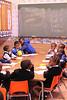 visiting schoolproject (MiChaH) Tags: vakantie holiday za sa southafrica zuidafrika stfrancisbay schoolproject school project zeekoegatschool children kinderen schoolkinderen class lokaal lessons lessen 2017