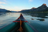 14.8.2017, 8:12 pm (andreassimon) Tags: strobl salzburg österreich canoe abend boot salzkammergut sonnenuntergang wolfgangsee kanu sparber carlzeiss distagon3518 distagont3518zf2