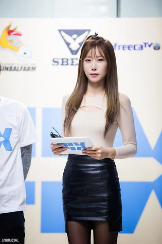 cheon_bo_young279