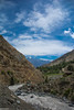kinnaur-lahaul-spiti-1-63 (jjamwal) Tags: travel nature himalayas lahaulspiti lahaul spiti kinnaur mountains lake adventure