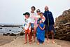 Excursión a Cíes (Pepe Fernández) Tags: grupo fotodegrupo amigos reunión fito nanda