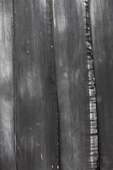 170326-0933-RubberStrips (Sterne Slaven) Tags: cincinnati ohio cincinnatiohio midwest rustbelt donk queencity ohioriver coal peterose johnnybench thebigredmachine murals recycling recycledpaper edibleohiovalley reedandjulie abandonedfactory abandonedchurch abandonedschool ruinsporn parkinglot overthevine findlaymarket abstract zanesville zanesvilleohio cityhall unionstation carewtower daniellibeskind dewinter sterneslaven cityscape derelict factorybuildings greenhouse funkesgreenhouse cincinnatimurals