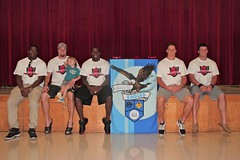 "thomas-davis-defending-dreams-foundation-leadership-academy-billingsville-0104 • <a style=""font-size:0.8em;"" href=""http://www.flickr.com/photos/158886553@N02/37042818051/"" target=""_blank"">View on Flickr</a>"