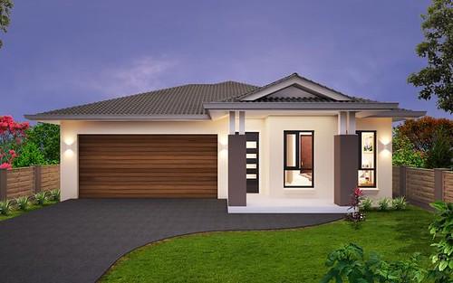 Lot 3304 Jardine Drive, Edmondson Park NSW