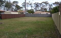 304 The Park Drive, Sanctuary Point NSW