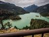 Diablo Lake-003 (RandomConnections) Tags: northerncascades skagitvalley washingtonstate