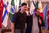 Missionar Gourmet-154 (PIB Curitiba) Tags: missionar gourmet missionario portugal espanha doces brasil muitos povos prtiago chef jantar