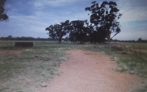 Lot 260 Parkes Road, Condobolin NSW 2877