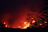 2E7A0808 (Jose Cortes III / Asia to Africa Safaris) Tags: nyiragongo volcano lava