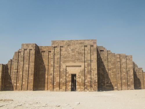 20170902-Egypt-26