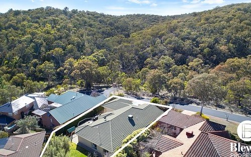 10 Wentworth Court, Jerrabomberra NSW