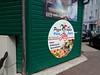 Jolly Pizza Stück (moacirdsp) Tags: joly pizza stück da marcello hubertsattlergasse salzburg österreich 2017
