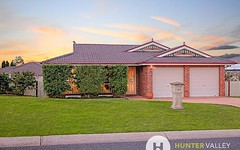 23 Drummond Ave, Largs NSW