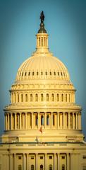 2017.09.17 DC People and Places Washington, DC USA 8836