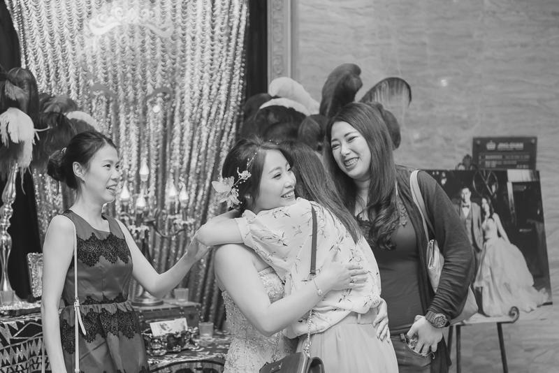 新莊頤品婚宴,新莊頤品婚攝,新莊頤品,頤品飯店,芯媛,頤品飯店丹紗廳,MSC_0062