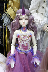 Dollscar IX 2017 (Dark0na) Tags: dollscar ix 2017 bjd party doll dolls bjdclub souldoll