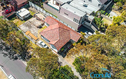 9 Alice St, Caringbah South NSW 2229