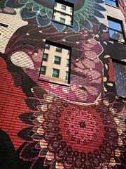 street art (pàmies photo) Tags: newyork newyorkcity manhattan travel travelling travelphotography summer holidays urban cities town street streetart graffiti artisticphotography artisticphoto photography photo artwork