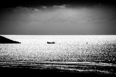 Fisherman (@bill_11) Tags: isleofthanet ramsgate england kent places fisherman