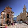 Antequera, Andalucía, España (pom.angers) Tags: canoneos400ddigital 2017 april spain andalusia europeanunion 100 150 200 300 church religion 400 5000