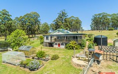 570 Williams Road, Armidale NSW
