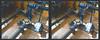 Longwood Gardens Water Pump Room 3 - Parallel 3D (DarkOnus) Tags: pennsylvania buckscounty panasonic lumix dmcfz35 3d stereogram stereography stereo darkonus longwood gardens water pump room parallel