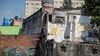 20setembro-21 (Laércio Souza) Tags: laerciosouza itaquera guaianases igreja cruz parquedediversoes rodagigante bicicleta bibicletaria trabalhador