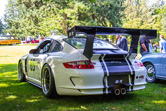 (JaydenDhaliwal) Tags: nissan gtr datsun dodge viper srt mclaren p1 675 lt 650s 570s porsche 911 gt3 rs gt2 widebody wide body ferrari 458 488 italia gtb f12 berlinetta lamborghini gallardo huracan aventador sv performante pagani huayra zonda roadster car show luxury supercar weekend vancouver vancity laferrari ford gt livery gulf mustang mach 1 one tesla model x s speciale stance rocket bunny carbon fiber carbonfiber cars exotics hypercar eningeering camaro corvette chevy chevrolet fisker karma jaguar