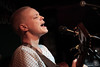 Wallis Bird @ De Barra's, Clonakilty by Jason Lee
