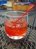 The St.Croix Manhattan (rabidscottsman) Tags: scotthendersonphotography bourbon aquavit bitters cherries drink drinking alcohol alcoholic distillery wisconsin bourbondrink craftcocktail fruit ice icecubes ontherocks
