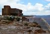 "8H2_24000366 (kofatan (SS Tan) Tan Seow Shee) Tags: ""hualapai"" ""hwal bay nyu wa"" ""hoover dam"" zion ""grand canyon"" ""great salt lake"" usa ""guoano point"" montana ""kolob fillmore utah arizona titon"" ""yellow stone"" kofatan"