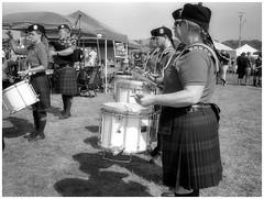 Scottish Festival (JourneysEnd1750) Tags: canon canonet ql17 fujifilm acros film analog 35mfilm scottishfestival davenportiowa quadcities