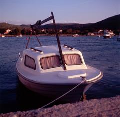 At the seaside (elkarrde) Tags: mediumformat squareformat 6x6 6×6 tlr twinlensreflex camera:brand=yashica camera:model=mat124g camera:format=6x6 camera:type=tlr lens:brand=yashica lens:model=yashinonf80mm135 lens:format=6x6 lens:focallength=80mm lens:maxaperture=35 film:format=120 camera:format=120 lens:format=120 summer 2013 sea seaside lakeside šibenik bilice sky croatia adriatic adriaticsea summer2013 august august2013 šibenikcounty adriaticcoast square yashica yashicamat124g yashinon80mm135 yashinon yashinon135f80mm yashicamat film filmphotography analogue analog analogphotography analoguephotography 8035 lens:brand=yashinon fujichromeastia100f fujichrome fujifilm film:brand=fujichrome astia fujirap100f rap100f filmisnotdead filmisalive film:process=e6 film:brand=fujifilm film:model=astia100f vuescan canoscan canoncanoscan8800f canoscan8800f 8800f scanner:brand=canon scanner:model=canoscan8800f twop mediumfilm