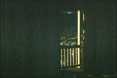 F1000002 (nautical2k) Tags: fed5b canon50mmf14ltm lomography200xpro hawaii oahu honolulu