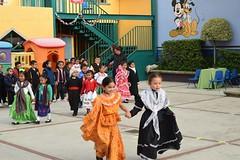Ceremonia 13 de Septiembre
