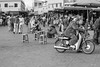 Praça Jemaa El-Fna (Letícia Lins) Tags: jemaa marrakech maroc africa people pessoas marrocos