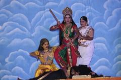 Kalaimagal Vizha 01 (51)