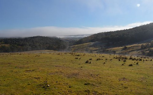 Lot 29 Wombeyan Caves Road, Taralga NSW