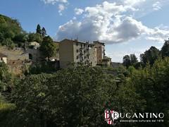 gita_viterbo_palazzo_farnese_2017_associazione_rugantino_212