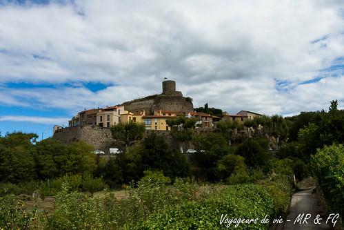 """Chemin de la Florentine de Laroque-des-Albères • <a style=""""font-size:0.8em;"""" href=""""http://www.flickr.com/photos/151667760@N04/37287628095/"""" target=""""_blank"""">View on Flickr</a>"""