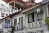 03 Viajefilos en Kuching 36