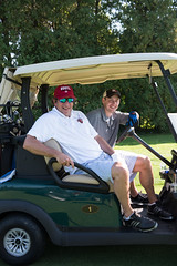 thanc_golf_outing-8