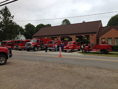 """Manchester Fire Department Open   House • <a style=""""font-size:0.8em;"""" href=""""http://www.flickr.com/photos/94341077@N03/37445166491/"""" target=""""_blank"""">View on Flickr</a>"""