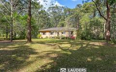 37 Beal Avenue, Mitchells Island NSW