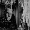 Le Style (photo & life) Tags: paris ville city rue street streetphotography humanistphotography photography photolife™ europe sony sonydscrx1r sonyrx1r zeiss carlzeisssonnar35mmf2t jfl stevemcqueen squareformat squarephotography blackandwhite noiretblanc france
