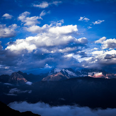 Meri Snow Mountain (zr12345670) Tags: mediumformat 6x6 120 film zeiss hasselblad rolleiflex kodak fuji leica linhof rvp50 rdp3 rvp100 rdpiii provia100f velvia50 velvia100 500cm 503cw 28f 35f