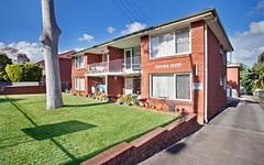 12/52 Virginia Street, Rosehill NSW